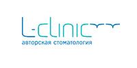 L-clinik